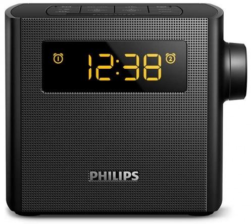 Радиочасы PHILIPS AJ4300B/12