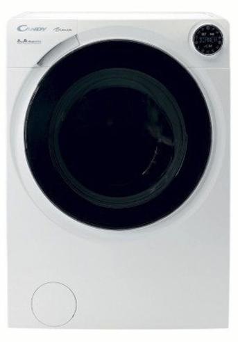 Стиральная машина CANDY BWM 148 PH7/1-S
