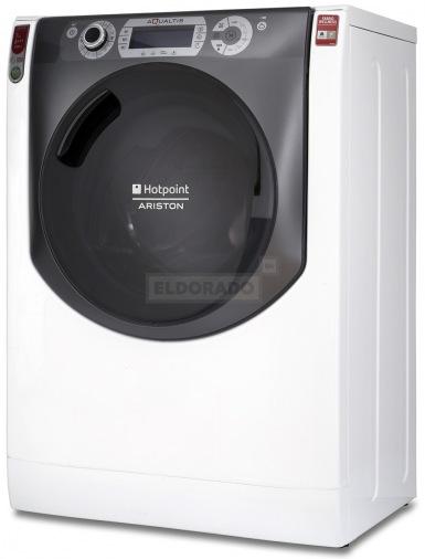 Стиральная машина Hotpoint-Ariston AQS73D 29 EU/B