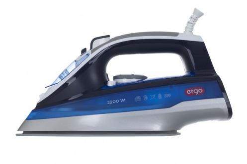 Утюг ERGO DES 2020