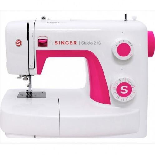 Швейная машина SINGER Studio 21 s