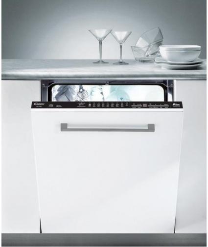 Посудомоечная машина CANDY CDI 1D36