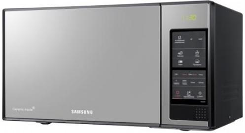 Микроволновая печь Samsung GE 83 XR