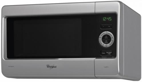 Микроволновая печь WHIRPOOL MWA 269 SL