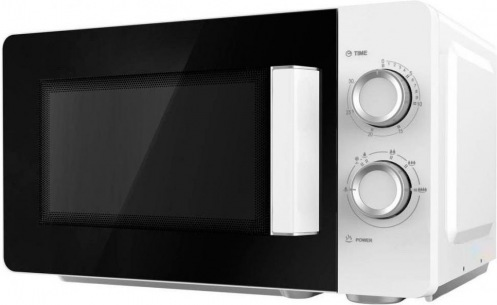 Микроволновая печь GRUNHELM 20 MX 68 LW White