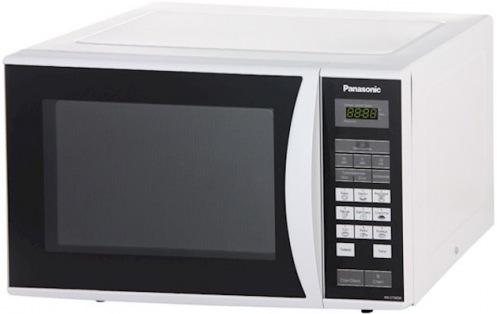 Микроволновая печь PANASONIC NN-ST 342 WZTE