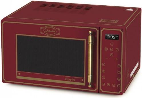 Микроволновая печь KAISER M 2500 Rot Em