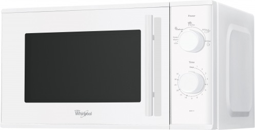 Микроволновая печь WHIRPOOL MWD 19 FW