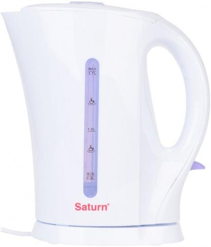 Чайник Saturn ST-EK0002