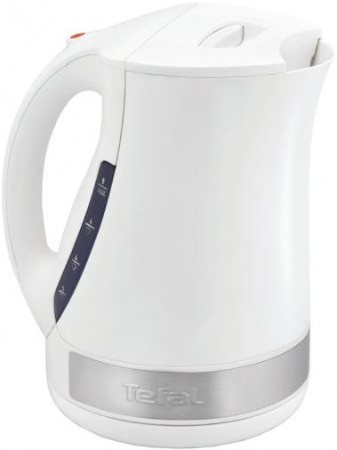 Чайник TEFAL KO 108130
