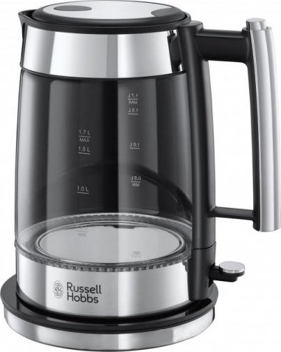Чайник RUSSELL HOBBS 23830-70