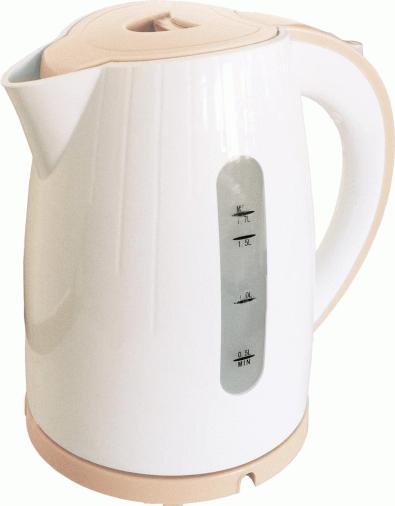 Чайник GRUNHELM EKP 1799 AE