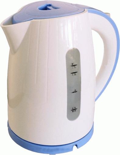 Чайник GRUNHELM EKP 1799 AB