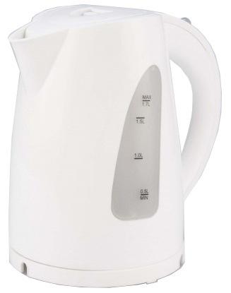 Чайник ELENBERG HK 1702