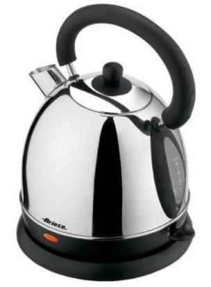 Чайник ARIETE 2987