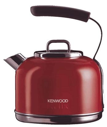 Чайник KENWOOD SKM 031