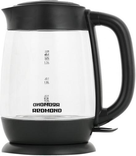 Чайник REDMOND RK G 154