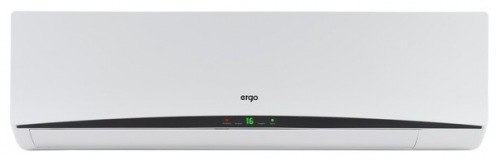 Кондиционер ERGO AC-0917CH