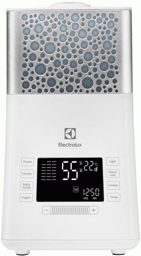Увлажнитель воздуха ELECTROLUX EHU-3715D