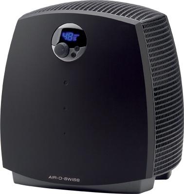 Увлажнитель воздуха Boneco 2055Dr (ЧЕХІЯ)