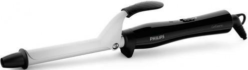 Щипцы PHILIPS StyleCare Essential BHB862/00