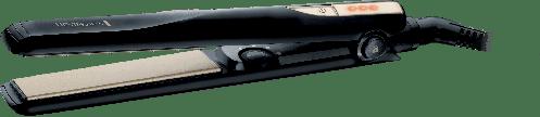 Выпрямитель Remington S1005