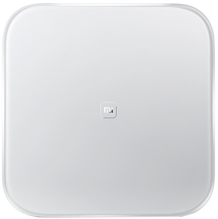 Весы Xiaomi Smart Scale