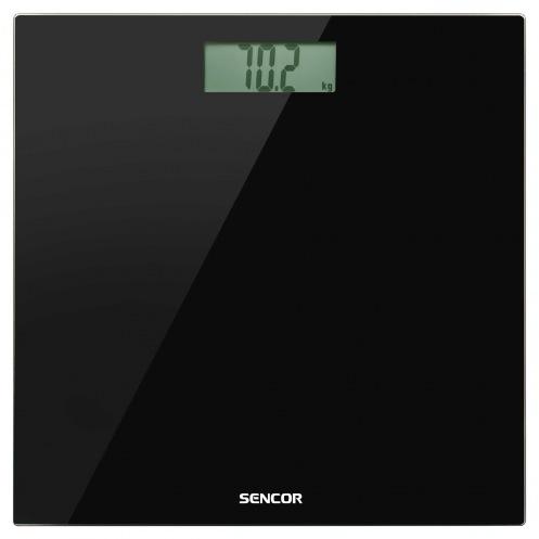 Весы SENCOR SBS 2300 BK