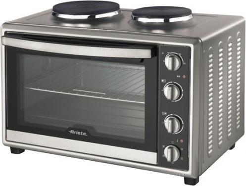 Мини-печь ARIETE 995