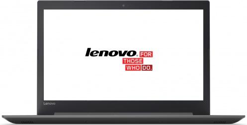 Ноутбук Lenovo Ideapad 320-17 (80XJ002JRA)