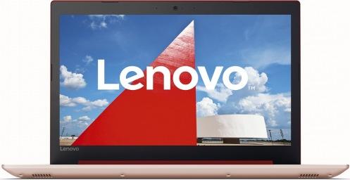 Ноутбук Lenovo Ideapad 320-15 (80XH00YURA)