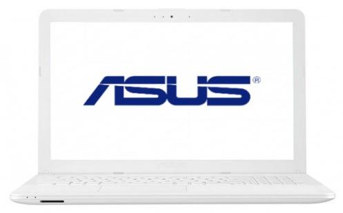 Ноутбук ASUS X541NC-GO027 (90NB0E92-M00340)