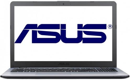 Ноутбук ASUS X542UA-DM050 (90NB0F22-M00590)