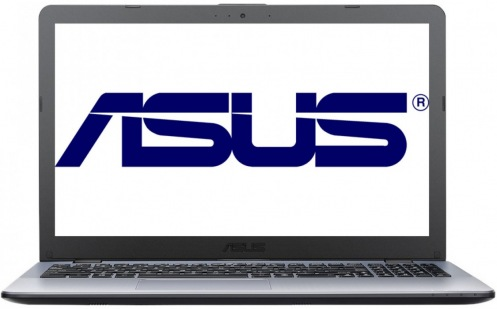 Ноутбук ASUS X542UQ-DM024 (90NB0FD2-M00280)