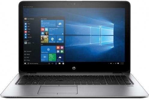 Ноутбук HP EliteBook 850 (Z2W93EA)