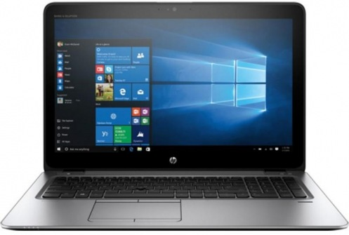 Ноутбук HP EliteBook 840 (Z2V51EA)