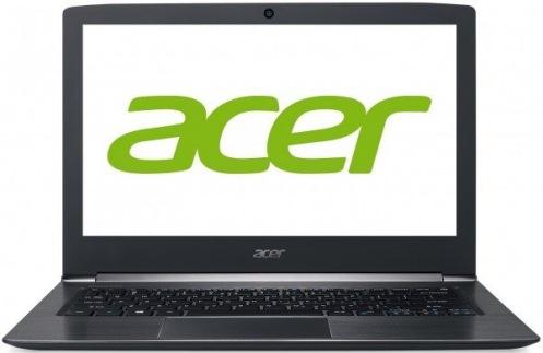 Ноутбук Acer Aspire S13 S5-371-57EN (NX.GHXEU.007)