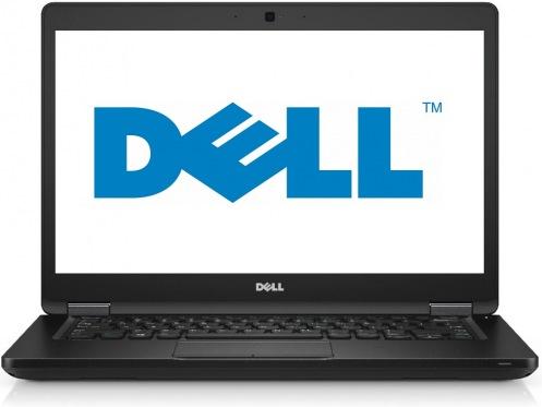 Ноутбук Dell Latitude 5480 (N094L548014_UBU)