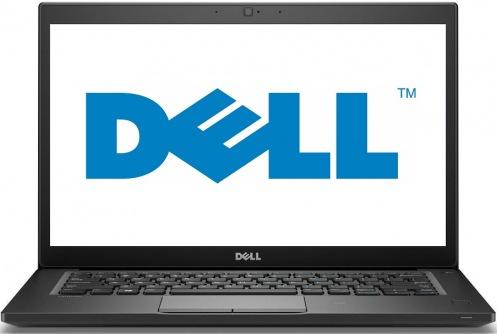 Ноутбук Dell Latitude 7280 (N019L728012_DOS)