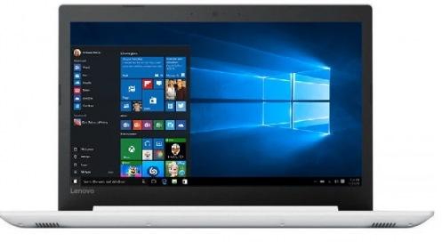 Ноутбук LENOVO IdeaPad 320-15 (80XR00LRRA)