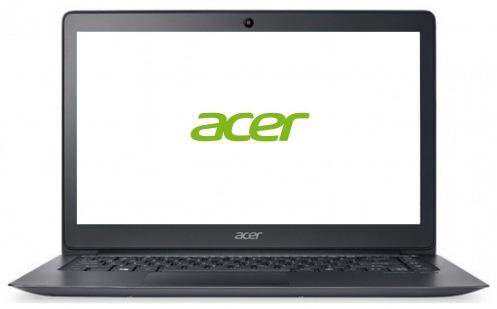 Ноутбук Acer TravelMate X3 X349-G2-M-59MQ (NX.VEEEU.021)