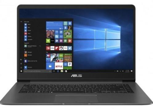 Ноутбук Asus UX530UX-FY034R (90NB0ED1-M01350)