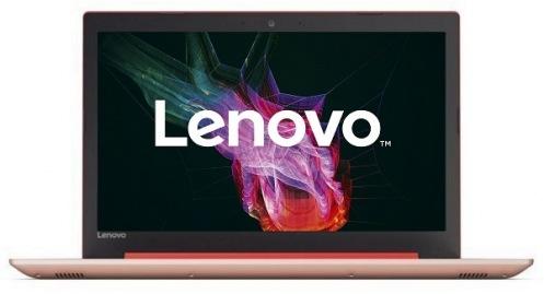 Ноутбук Lenovo IdeaPad 320-15ISK (80XH00EDRA)