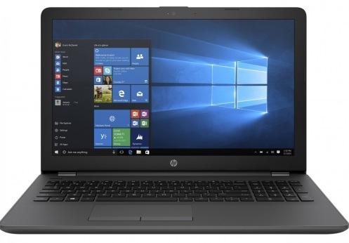 Ноутбук HP 250 (2EW20ES)