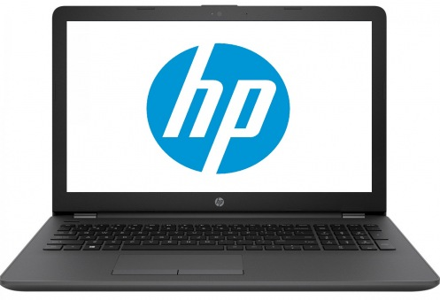 Ноутбук HP 250 (2RR91ES)