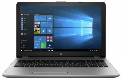 Ноутбук HP 250 Silver (1XN67EA)