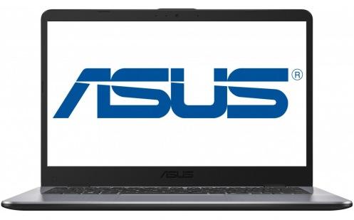 Ноутбук Asus X405UA-BM210 (90NB0FA8-M03050)