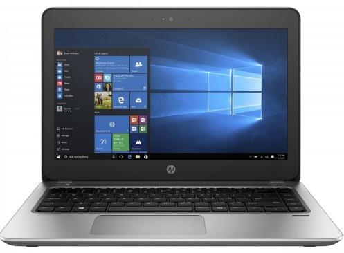 Ноутбук HP ProBook 430 (Y8B91EA)