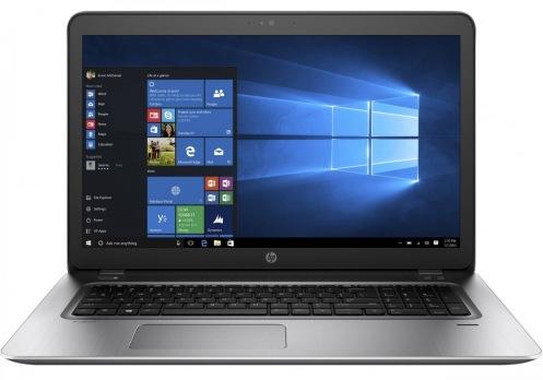 Ноутбук HP Probook 470 (Z2Y74ES)