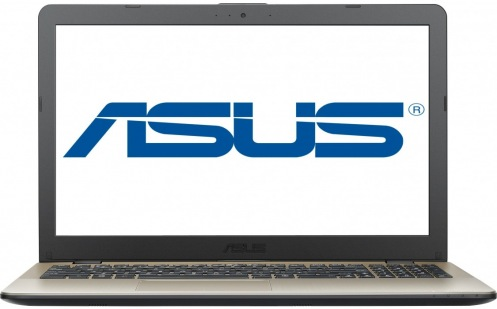 Ноутбук Asus X542UQ-DM030 (90NB0FD3-M00370)